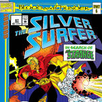 Silver Surfer Vol 3 87.jpg