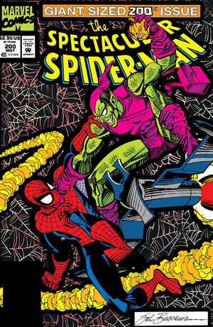 Spectacular Spider-Man Vol 1 200.jpg