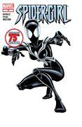 Spider-Girl Vol 1 75