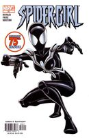 Spider-Girl Vol 1 75