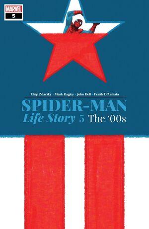Spider-Man Life Story Vol 1 5.jpg