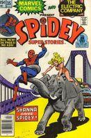 Spidey Super Stories Vol 1 35