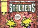 Stalkers Vol 1 6