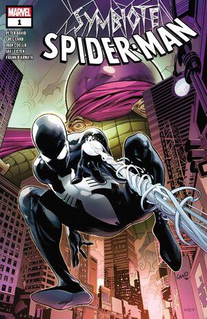 Symbiote Spider-Man Vol 1 1.jpg