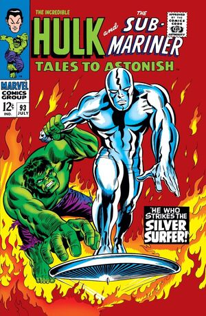 Tales to Astonish Vol 1 93.jpg