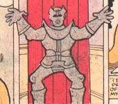 Thanos (Earth-89768)