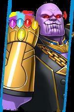 Thanos (Earth-TRN562)