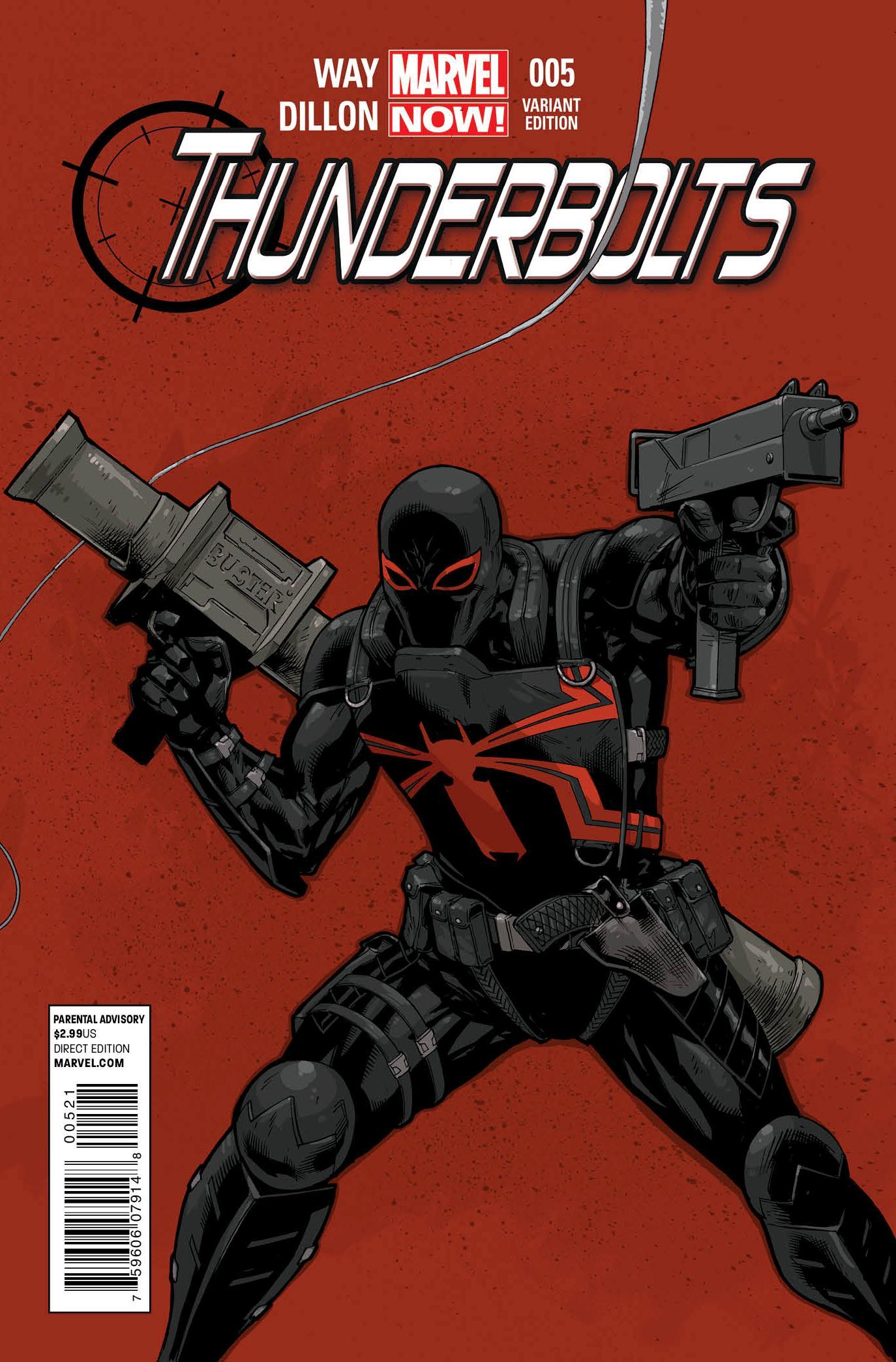 Thunderbolts Vol 2 5 Variant Billy Tan.jpg