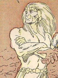 Twoyoungmen (Grandfather) (Earth-616) - Alpha Flight Vol 1 35.jpg