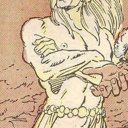 Twoyoungmen (Grandfather) (Earth-616)