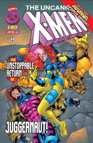 Uncanny X-Men Vol 1 334.jpg