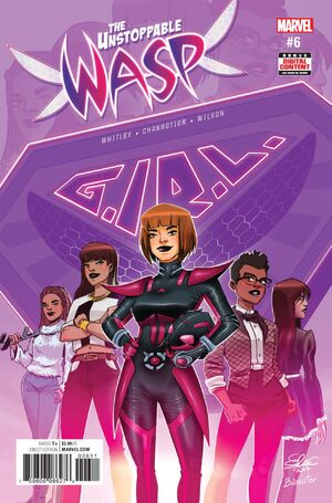 Unstoppable Wasp Vol 1 6.jpg