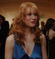 Virginia Potts (Earth-199999) from Iron Man (film) 002.jpg
