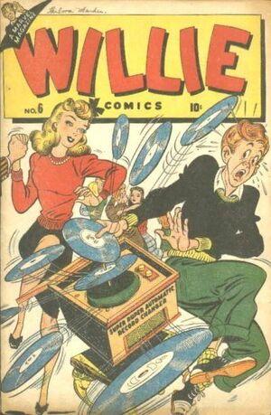Willie Comics Vol 1 6.jpg