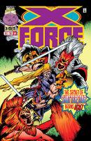 X-Force Vol 1 59