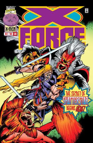 X-Force Vol 1 59.jpg