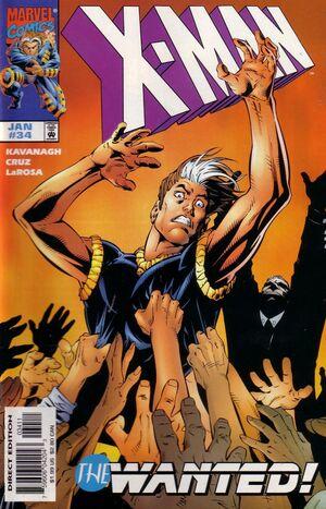 X-Man Vol 1 34.jpg