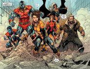 X-Men (Earth-616) from X-Men Gold Vol 2 1 001