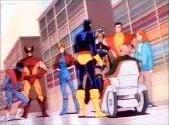 X-Men (Earth-652975) from Pryde of the X-Men Season 1 1 010.jpg