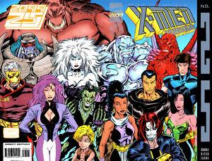 X-Men 2099 Vol 1 25.jpg