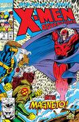 X-Men Adventures Vol 1 3
