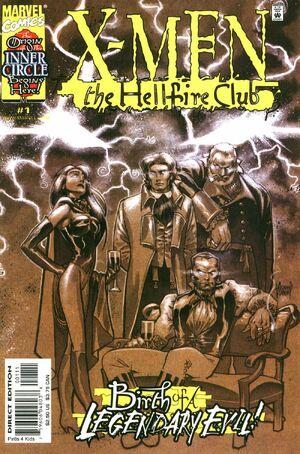 X-Men Hellfire Club Vol 1 1.jpg