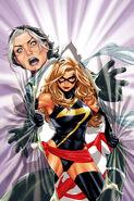 X-Men Legacy Vol 1 269 Textless