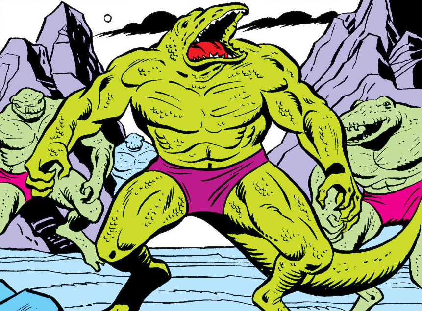 Zorak (Earth-616) from Marvel Two-In-One Vol 1 87 0001.jpg