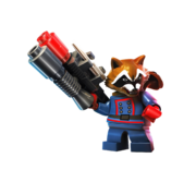 89P13 (Earth-13122) from LEGO Marvel Super Heroes 001.png