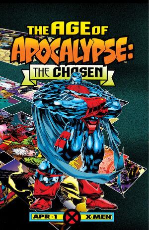 Age of Apocalypse The Chosen Vol 1 1.jpg