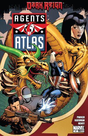 Agents of Atlas Vol 2 4.jpg