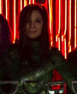 Aleta Ogord (Earth-199999) from Guardians of the Galaxy Vol. 2 (film) 001.jpg