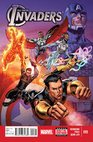All-New Invaders Vol 1 15