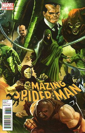 Amazing Spider-Man Vol 1 647.jpg