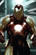 Anthony Stark (Earth-616) from Iron Man Vol 6 6 004