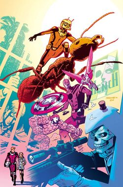 Astonishing Ant-Man Vol 1 7 Story Thus Far Variant Textless.jpg