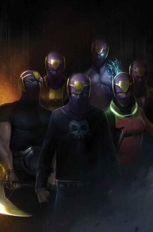 Avengers Undercover Vol 1 4 Textless.jpg