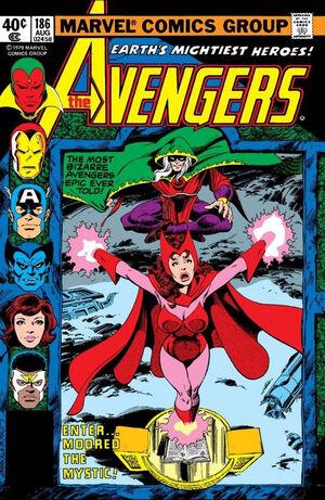 Avengers Vol 1 186.jpg