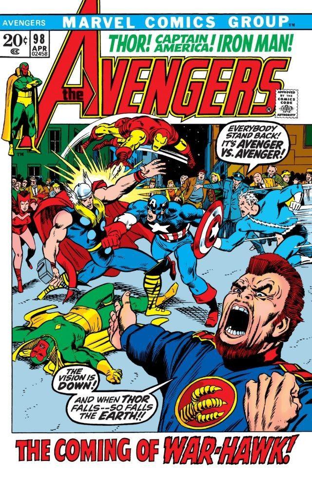 Avengers Vol 1 98.jpg