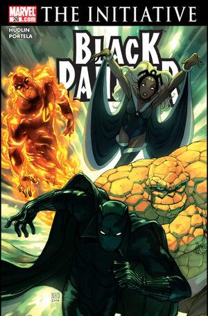 Black Panther Vol 4 26.jpg
