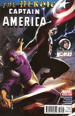 Captain America Vol 1 610.jpg