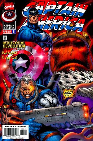 Captain America Vol 2 6.jpg