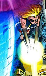 Carol Danvers (Earth-10071)