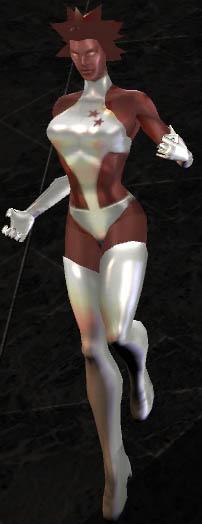 Carol Danvers (Earth-6109) from Marvel Ultimate Alliance 0003.jpg