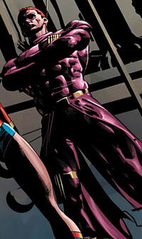 Charles Barton (Earth-616) New Avengers Vol 2 18.png