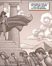 Clan Akkaba (Earth-616) from X-Men Apocalypse vs. Dracula Vol 1 1 001.jpg
