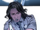 Daniela Ortiz (Earth-616)
