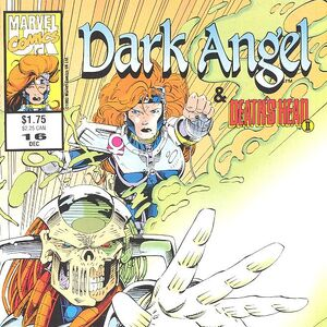 Dark Angel Vol 1 16.jpg