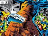 Darkhawk Vol 1 31