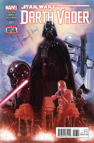 Darth Vader Vol 1 17.jpg
